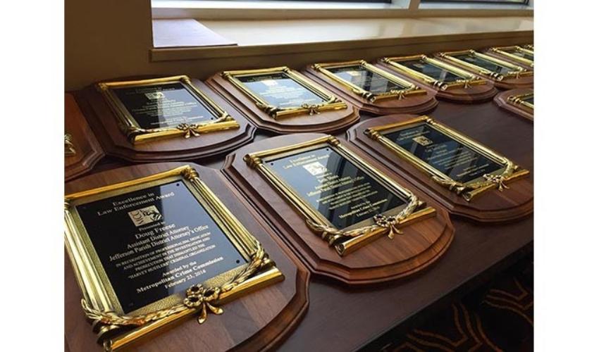 MCC HH award plaques   1